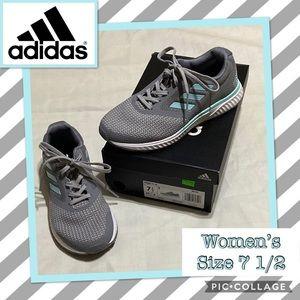 **NEW** Adidas Edge RC - Women's Running shoes